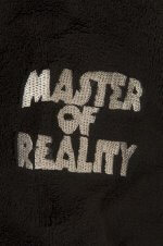 Black Sabbath Master Of Reality Bathrobe