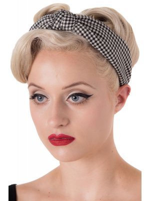 Dancing Days Arabella Headband