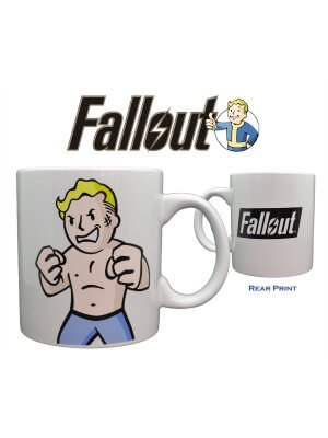 Search Results For Fallout Rock Collection