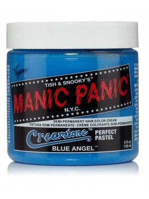 Manic Panic Creamtones Semi-Permanent Hair Dye 118ml