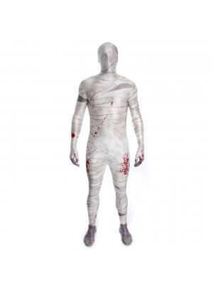 Mummy Morphsuit